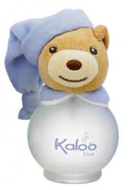 Kaloo Blue Eau De Senteur