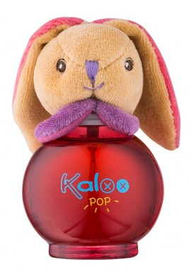 Kaloo POP Eau De Senteur