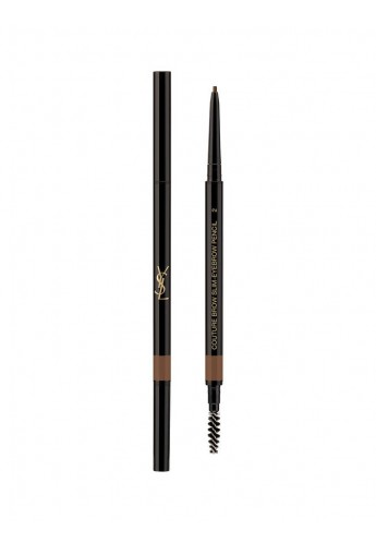 YSL Couture Brow Slim
