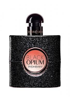 Black Opium YSL Eau De Parfum