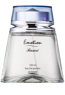Rasasi Emotion Pour Homme