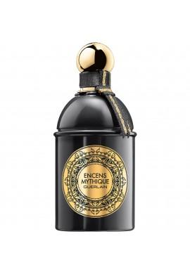 Guerlain Encens Mythique eau de parfum
