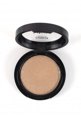 Grigi HighLighter Powder