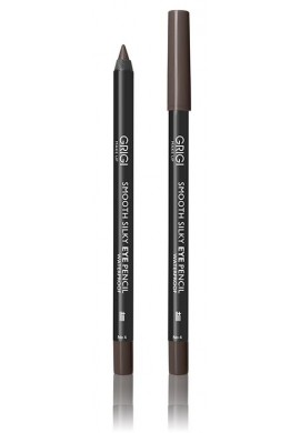 Grigi Eye Pencil Waterproof