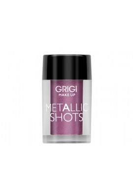 Grigi Glitter Shots