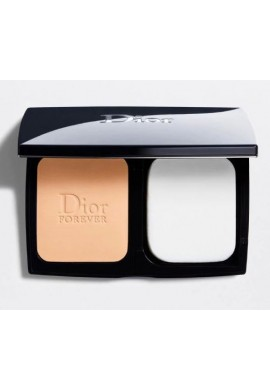 Teint Compact Diorskin Forever extreme control SPF 20