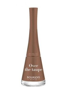 Bourjois Vernis A Ongles  1 Seconde