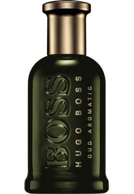 Boss Hugo Boss Oud Aromatic
