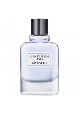 Gentlemen Only de Givenchy Eau De Toilette