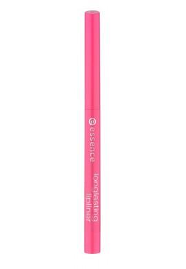 Crayon Lèvres Longlasting