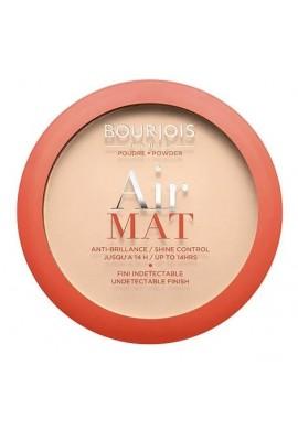 Bourjois Poudre Air Mat
