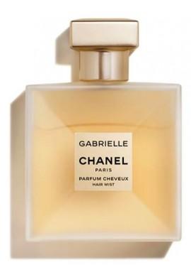 Chanel Gabrielle Parfum Cheveux
