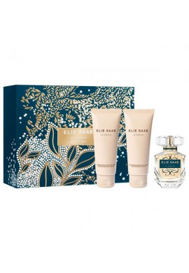 Elie Saab Coffret Le Parfum Royal