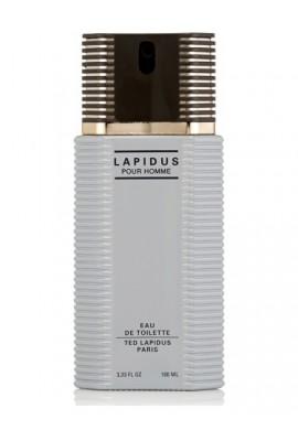 TED LAPIDUS Eau De Toilette