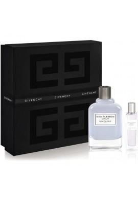 Givenchy Coffret Gentlemen Only Eau De Toilette