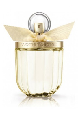 Women Secret Eau My Delice Eau De Toilette