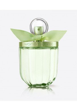 Women Secret Eau My It'Fresh Eau De Toilette
