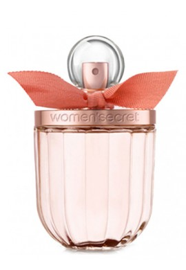 Women Secret Eau My Secret Eau De Toilette