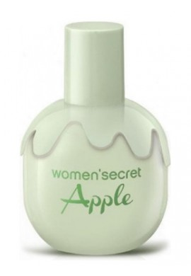 Women Secret Apple Temptation Eau De Toilette