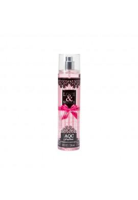 AQC Brume Parfumée Love&Seduce
