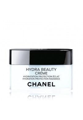 Hydra Beauty Crème Hydratation Protection Éclat