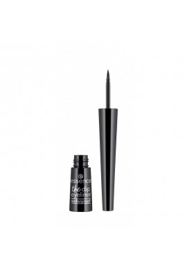 "Essence Eyeliner ""The Dip"" Waterproof"