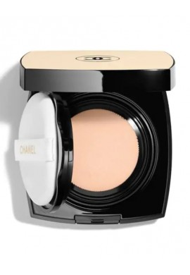 Chanel Les Beiges Touche De Teint Belle Mine SPF 25 / Pa+++