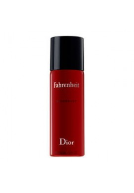 Déodorant Fahrenheit Dior
