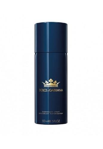 Dolce&Gabbana Déodorant Spray