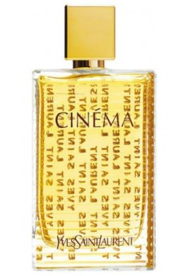 Cinema YSL Eau De Parfum