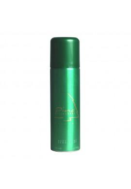 Pino Silvistre Déodorant Spray