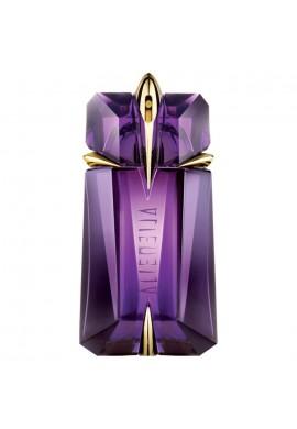 Thierry Mugler Alien Eau De Parfum Non Ressourçable