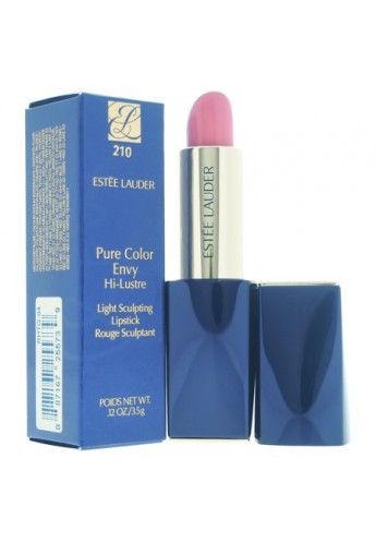 Estée Lauder Pure Color Envy Hi-Lustre