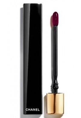 Chanel Allure Gloss