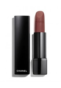 Chanel Rouge Allure Velvet Extrême