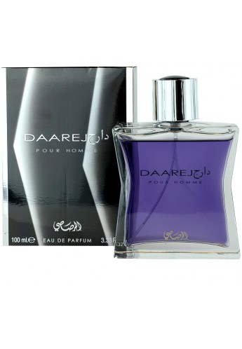 Rasasi Daarej Eau De Parfum