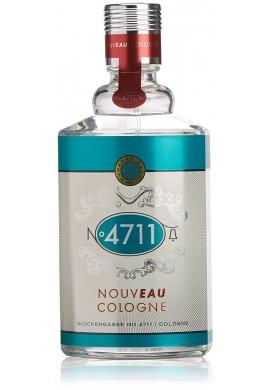 4711 NouvEAU Cologne