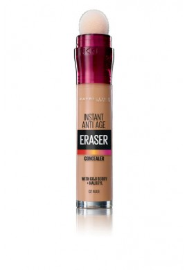 Maybelline Anti-Cernes Anti-Age