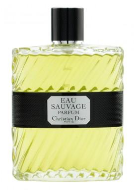Dior Parfum Eau Sauvage