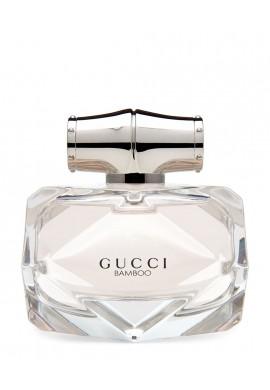 Gucci Bamboo Eau de Toilette Pour Femme